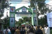 DPR Dukung Aktivitas Belajar di Pesantren dan Madrasah dengan Syarat
