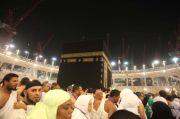 Pembatalan Haji Dibahas DPR dan Menag Sore Ini
