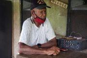 Pasca Putusan Kasus Demo Anarkhis, Tokoh Adat Minta Warga Papua Jaga Kedamaian