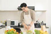 5 Olahan Mudah dan Praktis yang Bisa Dibuat Pria