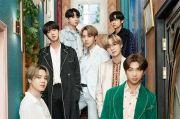 Drama Adaptasi BTS Universe Mulai Gelar Audisi
