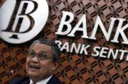 BI Proyeksi Defisit Transaksi Berjalan 2020 Capai 1,5%