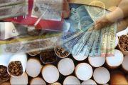 Diskon Rokok, Pendapatan Negara Bisa Hilang Rp2,6 Triliun