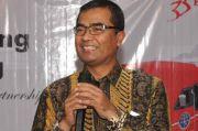 Kemenhub Siap Implementasikan TSS Selat Sunda dan Lombok