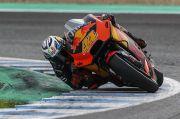 Pol Espargaro: Motor Honda Mampu Memenangkan Lomba, Saya Menginginkannya