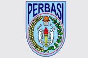 New Normal di Panggung Bola Basket, Perbasi: Ikut Aturan Gugus Covid-19 Masing-Masing Daerah