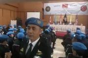 Sunda Empire Sidang Perdana, Pengacara Rangga Bakal Ajukan Penangguhan Penahanan