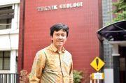 Volkanolog ITB: Krakatau, Dari Era Kegelapan dan Masa Depannya