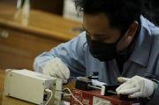 2 Alat Pendeteksi COVID-19 Buatan Unpad-ITB Masuk Tahap Validasi Virus