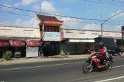 Pemkab Mojokerto Dilema, Pasar Sawahan Berpotensi Jadi Klaster Baru