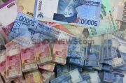 Pemberantasan Korupsi di Periode Kedua Pemerintahan Jokowi Kian Letoi
