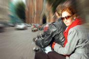 Ini Empat Alasan Wanita Jatuh Cinta dan Pacaran dengan Pria Nakal