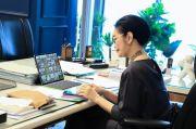 BRI Gelar Akad Kredit Massal Secara Virtual ke 500 Calon Debitur