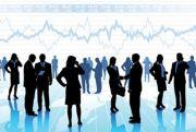 Milenial di BUMN, Ekonom: Pelajari Model Bisnis Agar Tak Salah Langkah