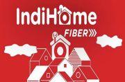 Jadi Direktur Telkom, Fajrin Siap Perbaiki IndiHome