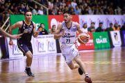 Lanjutkan Kompetisi IBL, PB Perbasi Tunggu Arahan FIBA
