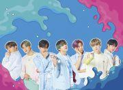 Obat Rindu untuk ARMY, BTS Rilis Lagu Stay Gold