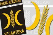 PKS Bantah Isue Komunisme dalam RUU HIP sebagai Upaya Pembodohan Terhadap Publik