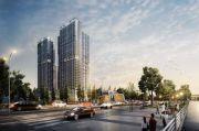 Klaska Residence Investasi Terbaik di Kota Pahlawan