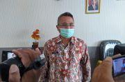 Nasib Pasar Sawahan Mojokerto, Tunggu Hasil Swab COVID-19