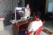 Janji Menikahi Tak Terbukti, Pemuda Ini Dilaporkan ke Polisi