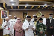 PKS Janji Perjuangkan Aspirasi Ulama dan Habaib soal RUU HIP