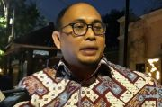 Andre Rosiade Usul Gerindra Pecat Arief Poyuono jika Tak Patuhi Partai