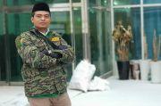 Tak Cukup Ditunda, GP Ansor Minta Legislasi RUU HIP Dikaji Lebih Dalam