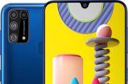 Galaxy M41 Batal, Samsung Siapkan Galaxy M51 untuk Saingi Redmi dan realme