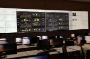 Pertama di RI, Bandara Soetta Terapkan Airport Collaborative Decision Making