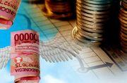 Perkuat Sektor Perbankan, Investor Asing Penting Bagi Ekonomi Nasional