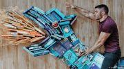 Suka Buku dan Foto? Saatnya Ikuti Akun-akun Bookstagramer
