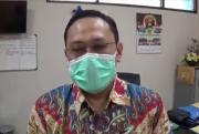 Pandemi COVID-19, Kedatangan Santri Lirboyo Kediri Ditunda