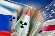 AS dan Rusia Bahas Perjanjian Kontrol Senjata Nuklir Pekan Depan