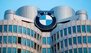 BMW Akan Pecat 10.000 Karyawan Kontrak