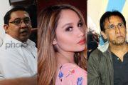 Dari Fadli Zon, Iwan Fals hingga Cinta Laura Ucapkan HUT ke Jokowi