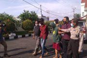 Kawanan Pembobol Minimarket Diringkus Polisi Usai Beraksi di Bekasi
