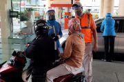 Antisipasi Penumpukan Pengunjung, Ancol Buat Dua Lapis Pemeriksaan