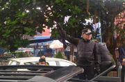 Ada Detektif Pantau dan Lacak Warga Positif COVID-19 di Kota Bogor