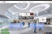 Wabah Virus Corona Munculkan Solusi Virtual Exhibition