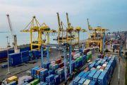 GINSI Apresiasi Inpres Pembenahan Logistik dan Pengetatan Impor