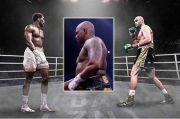Juara Waralaba WBC Jalur Pintas Fury Hindari Whyte demi Joshua