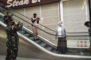 Mall di Karawang Akan Dibuka, Bupati Ancam Sanksi Jika Melanggar Protokol Kesehatan