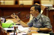 Soal Kenaikan PT, Hanura Usulkan Pembentukan Fraksi Threshold di DPR