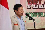Tolak RUU HIP, Pemuda Muhammadiyah Dorong Bentuk Aliansi Strategis