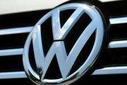 Oli Transmisi Kemungkinan Bocor, VW Tarik 1.220 Unit Mobilnya di China
