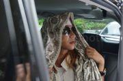 PKS-Gerindra Minta Menkumham Pindahkan Habib Bahar dari Nusakambangan