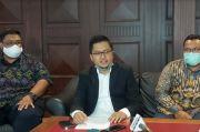 Uji Materi UU Penyiaran ke MK untuk Kepentingan Nasional Lebih Besar