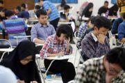 Cegah Covid-19, Perguruan Tinggi Wajib Jalankan Protokol Kesehatan