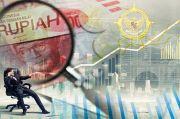Tutupi Audit BPJS Kesehatan, BPKP Dinilai Tak Paham Marwah